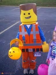 Lego Halloween Costumes Lego Construction Worker Costume Lego Construction