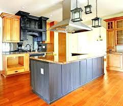 premade kitchen islands premade kitchen island altmine co