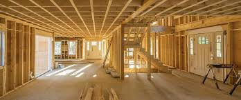 what is the best wood to use for cabinet doors timber choices for wood frame construction of homes ecohome