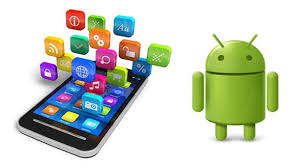 android apps five best android apps to make your android smartphone more