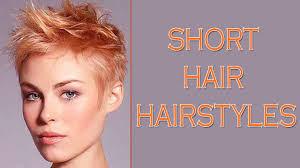 short hair styles for women over 30 40 50 short haircuts women