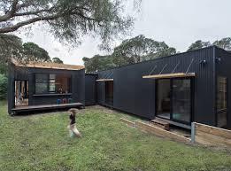 House Design Blogs Australia 45 Best Cladding Images On Pinterest Monuments House Design And