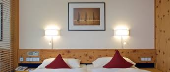 design hotel chiemsee home