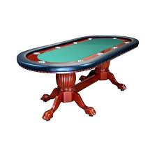 folding poker tables for sale high quality folding poker table authentic full tilt end tables for