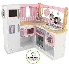 Kids Play Kitchen Accessories by How To Pick The Best Play Kitchen Top Rated Kitchen Play Sets For