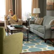 Tyndall Furniture Galleries Pineville NC US - Ashley furniture pineville nc