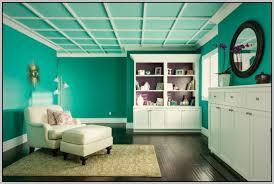 behr paint colors finest behr paint color trends color behr