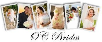 weddings registry orange county s bridal registrys for honeymoons destination