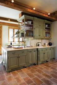 Distressed Wood Kitchen Cabinets These Cabinets Totally In Love With The Finish I Want This