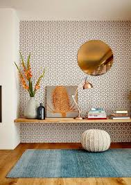 Best  Interior Design Ideas On Pinterest Copper Decor - Ideas of interior design