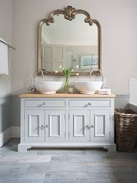 best 25 dresser bathroom vanities ideas on pinterest dresser