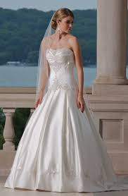 armani wedding dresses armani wedding dresses accessories 2013 top fashion stylists