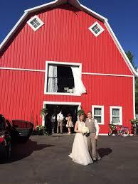 Dress Barn Woodhaven Mi The Big Red Barn Home Facebook