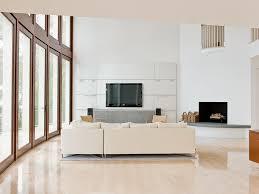 sensational ideas for a living room makeover living room brown
