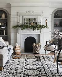 joanna gaines fabric using textiles to create joanna gaines fixer upper style keller