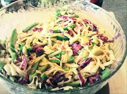 petworth market patron cold peanut noodle salad u2013 petworth