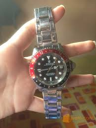 Jam Tangan Casio Medan jual beli jam tangan pria wanita bekas medan area medan sumatera