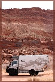 paramount marauder vs hummer 55 best expedition trucks images on pinterest expedition vehicle