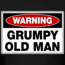 Grumpy Man Meme - grumpy old men meme more information kopihijau