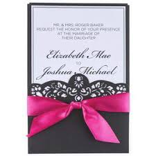 wedding invitations hobby lobby hobby lobby wedding invitation templates orderecigsjuice info