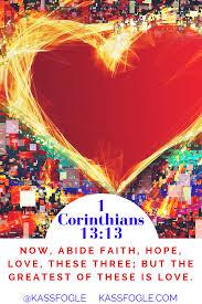 Bible Verse Memes - christian memes faith hope love 1 corinthians bible verse memes