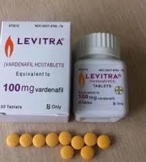 obat kuat levitra 100mg obat perangsang wanita obat bius tidur