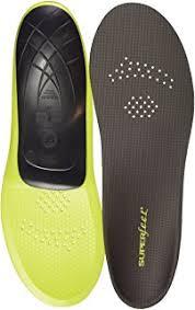 Jual Insole Nike runpro insoles medium arch profile europe s leading