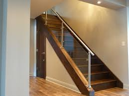 Glass Stair Banister Bbb Business Profile Bgs Glass Service