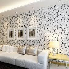 black white geometric wallpaper online black white geometric