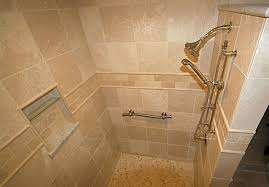 Bathroom Grab Bars Placement 4 Facts To Know About Bathroom Grab Bars