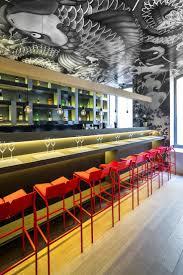 best 25 japanese restaurant design ideas on pinterest japanese
