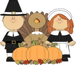 thanksgiving pilgrim pictures free clip free clip