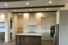 best wall color with oak kitchen cabinets 10 best kitchen paint colors