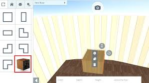 planner 5d home design review planner 5d review planner magic cube planner 5d home design review