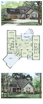 home plans with safe rooms house plans with safe rooms modern ranch room country soiaya