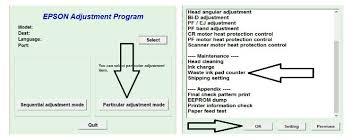 resetter epson l120 error communication reset epson l605 tutorial unlimited 100 virus free