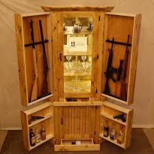 cherry wood corner cabinet cherry wood corner gun cabinet corner cabinets