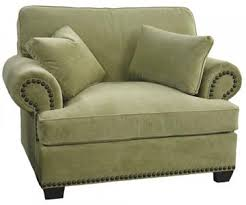 Roll Arm Chaise Create Your Own Custom Upholstered Furniture And Sectional Sofas