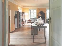 table de cuisine d occasion 29 best b2 l atelier de cuisine images on kitchen shop