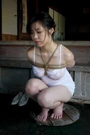 Jap-bdsm-videoz_blogspot_com_00049|