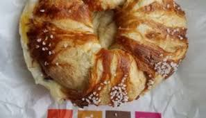 Sonic Breakfast Toaster Fast Food News Sonic French Toaster Ciabatta Breakfast Sandwich