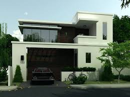 modern home design photos simple villa designs simple modern home designs adorable design