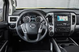 nissan titan xd problems 2016 nissan titan xd pro 4x diesel review long term arrival