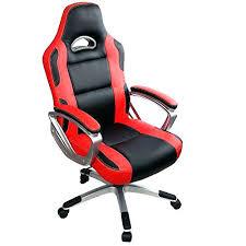 siege bureau omp chaise de bureau baquet siege bureau chaise bureau siege bureau