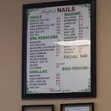 perfect nails u0026 spa 10 photos u0026 27 reviews nail salons 2144