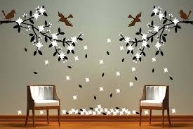 livingroom wall decor wall decoration painting wall decoration painting bedroom wall