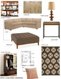 Jill Seidner Interior Design Online by Jill Seidner Interior Design