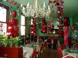 Ideas To Decorate For Valentine S Day by Simple Valentine Table Decor Dream House Design Romantic