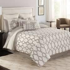 bed linen astounding grey bed comforter grey quilt set queen