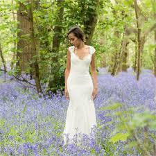 wedding dresses manchester wedding dresses bridalwear shops in manchester hitched co uk